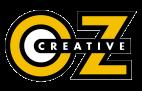 ozcr-logo-1950x1250-082417